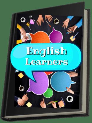 English Learners
