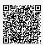 QR code for Parent Survey in English